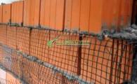 строительная базальтовая сетка 3