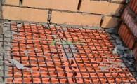 строительная базальтовая сетка 4