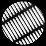 георешетка одноосная