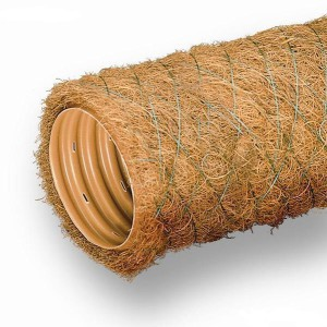 кокос волокно